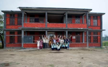R2R school