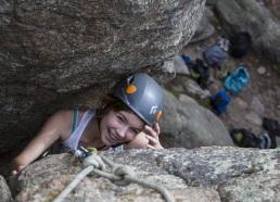 YEP_Climbing